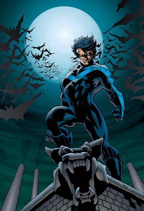 nightwing-2-13bde