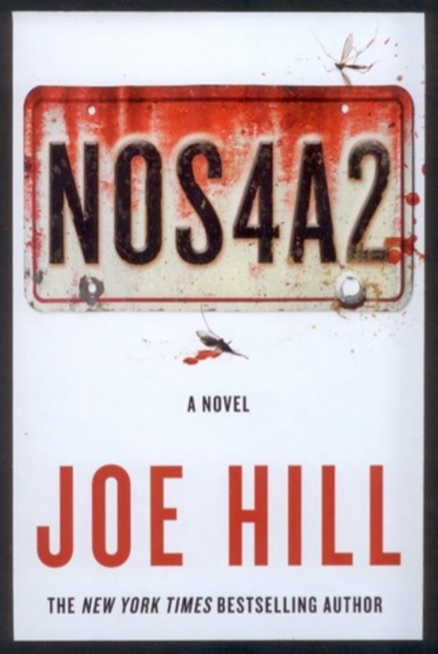 _nos4a2-joe-hill-book-cover