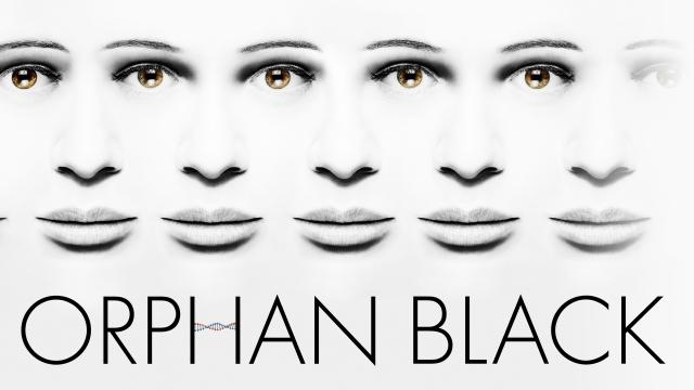 orphanblack2