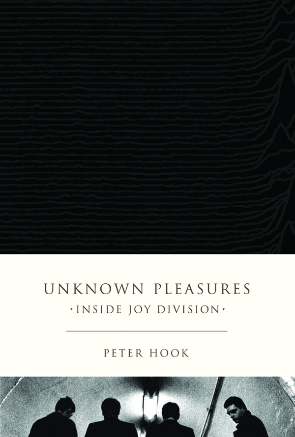 Peter-Hook-Unknown-Pleasures-Inside-Joy-Division-