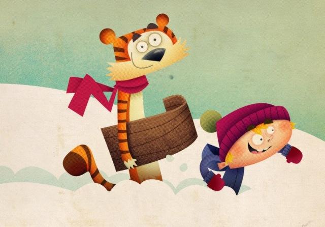 Planet-Pulp-Calvin-Hobbes-Harris