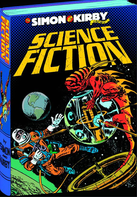 _science-fiction-simon-and-kirby-book-cover