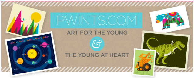 _Pwints-banner