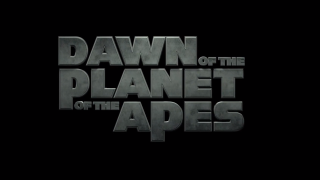 _Dawn-of-the-planet-of-the-apes-banner