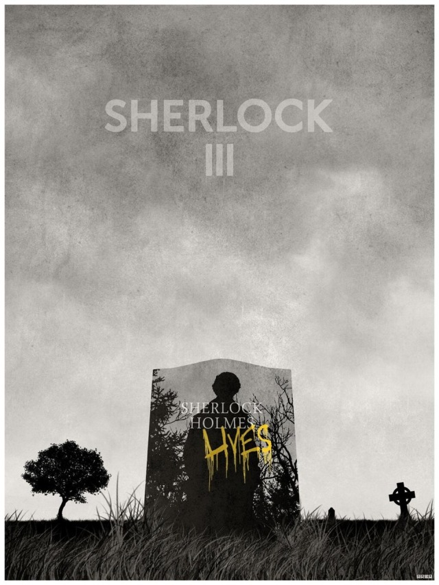 _Sherlock-lives-Matt-Ferguson
