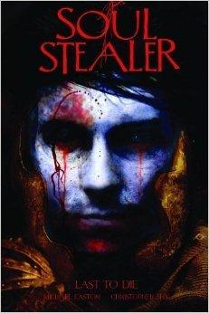 -soul-stealer
