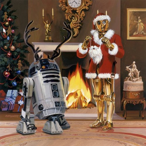 _Star-wars-christmas
