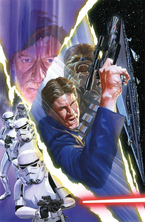 Star_Wars_Alex_Ross