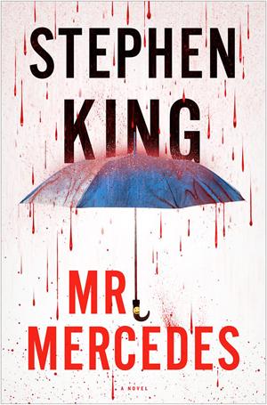 _stephen-king-mr-mercedes-book-cover