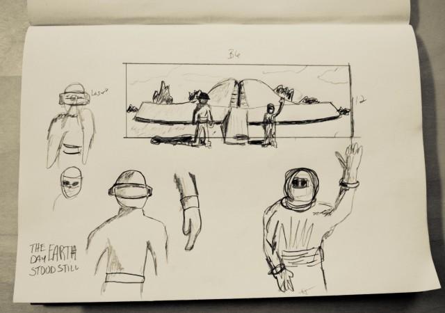 TDTESS_Sketch
