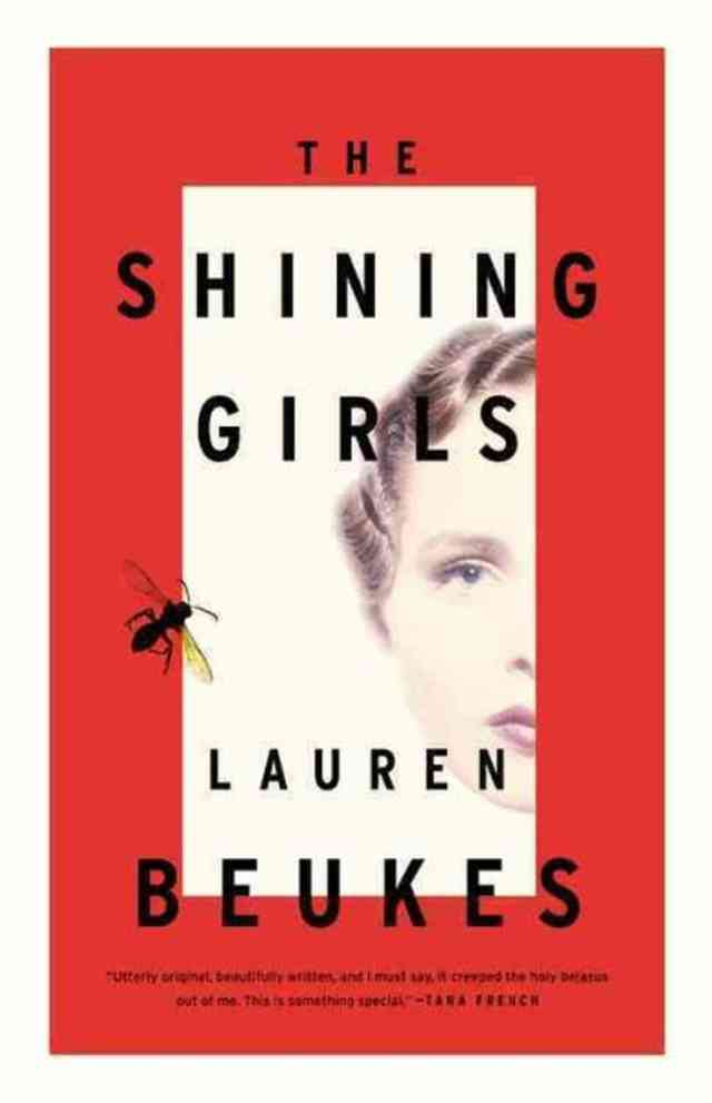 _the-shining-girls-book-cover