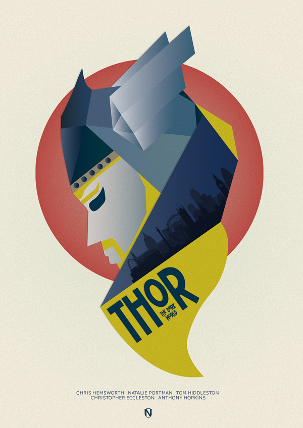 _Thor-The-Dark-World