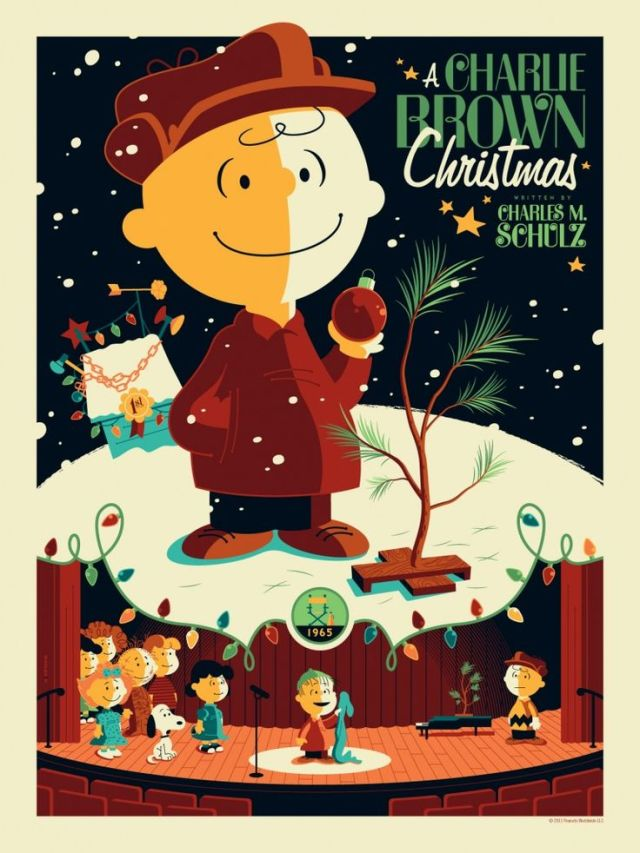 _Tom-Whalen-Charlie-Brown-Christmas