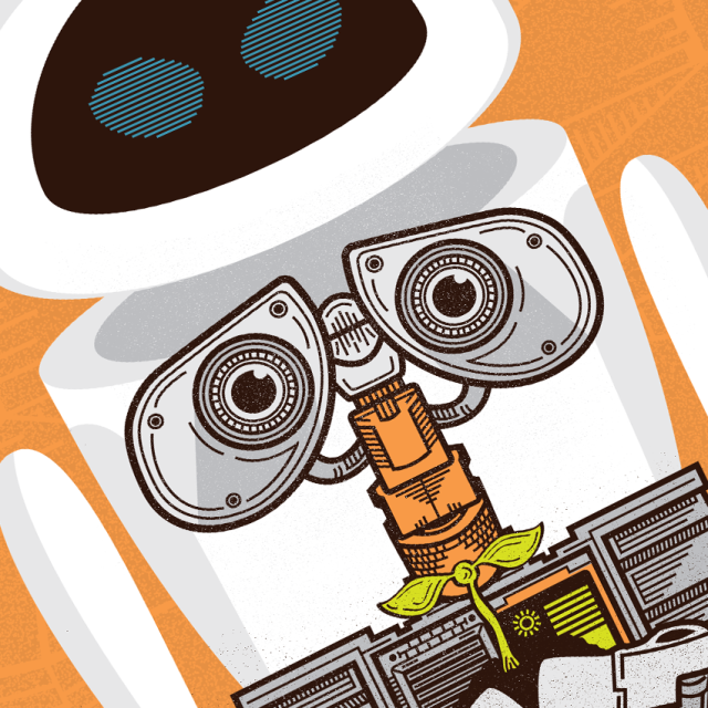 walle-closeup