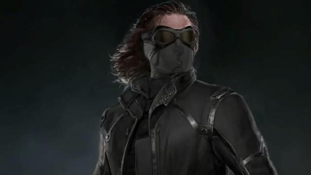 _winter-soldier-captain-america-2