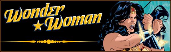 _Wonder_Woman
