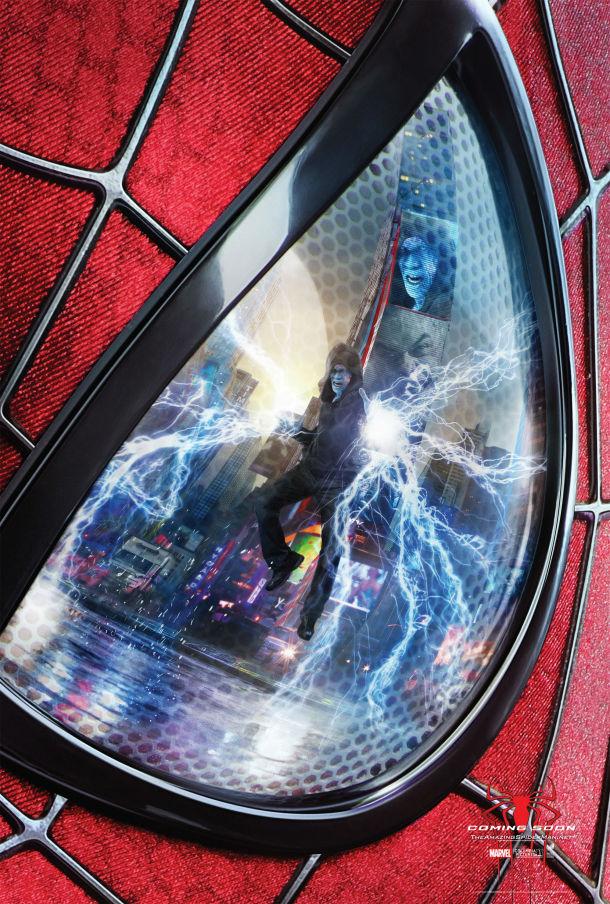 amazing_spiderman_two_int