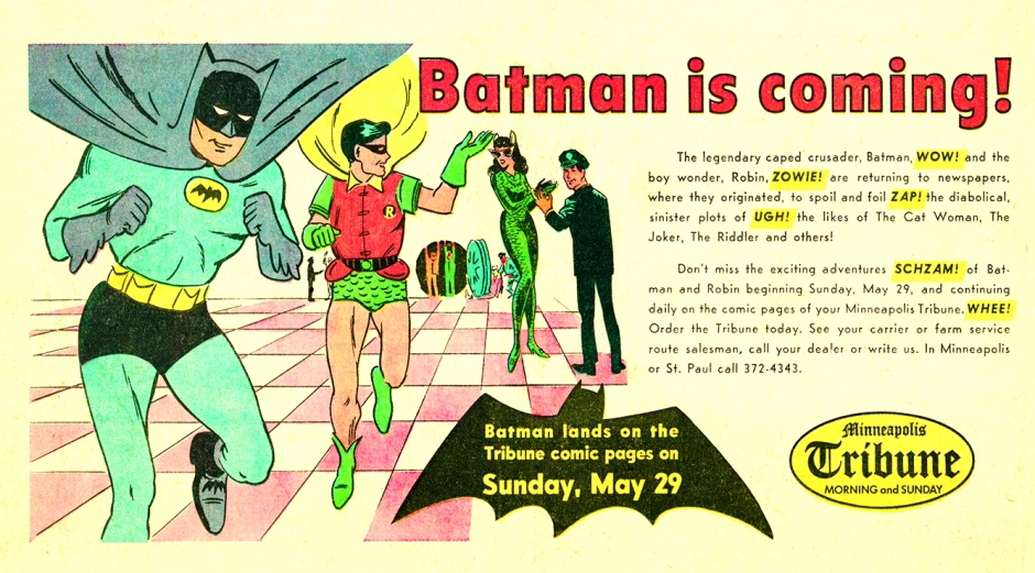 BatComingMNTrib