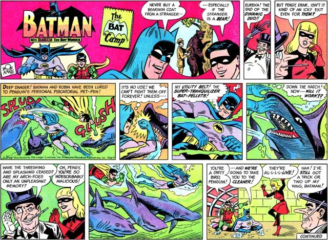 Batman660619