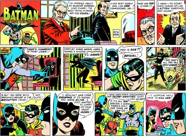 Batman670903