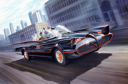 batmobileALexRoss