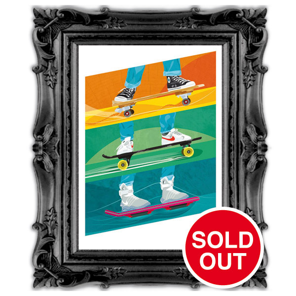 ben_sold_out