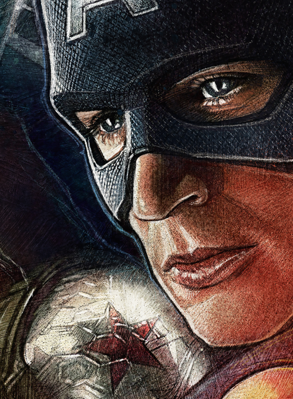 -Captain-America-Paul-Shipper-1