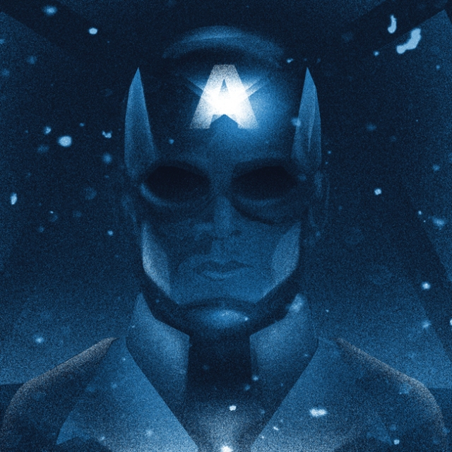 CAPTAINAMERICA_DETAIL_4
