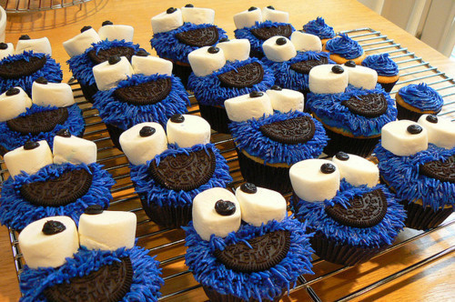 cookiemonstercupcakes