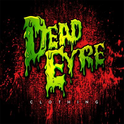Dead-eyre-logo
