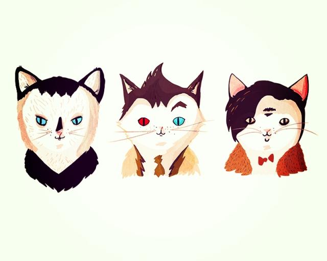 doctorcats_print_LTD
