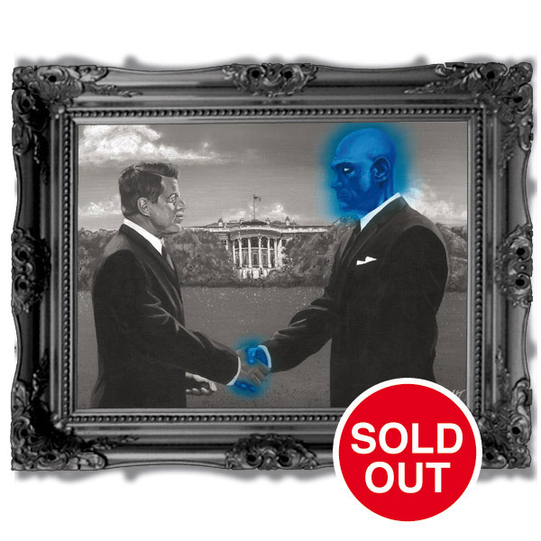 dr_manhattan_sold-out