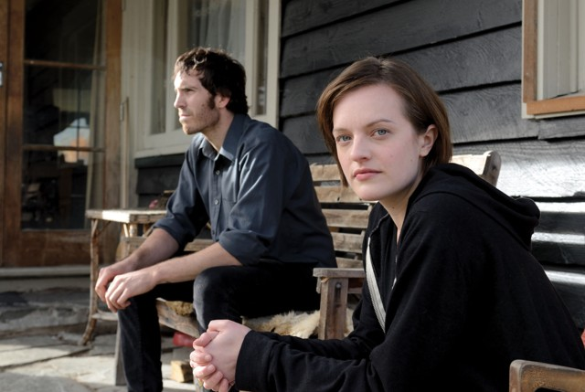_elisabeth-moss-top-of-the-lake