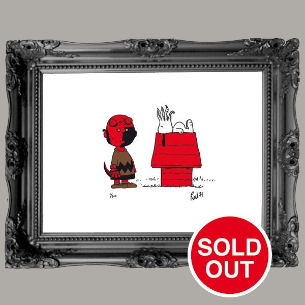 Hellnuts_sold_out