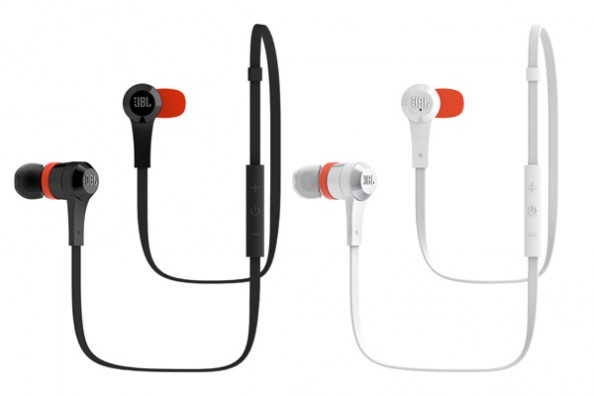 Earbuds tips jbl - headphone tips