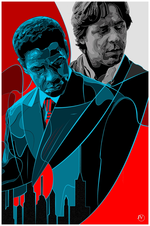 JoeVetoe-American Gangster Final 12x18-WEB copy