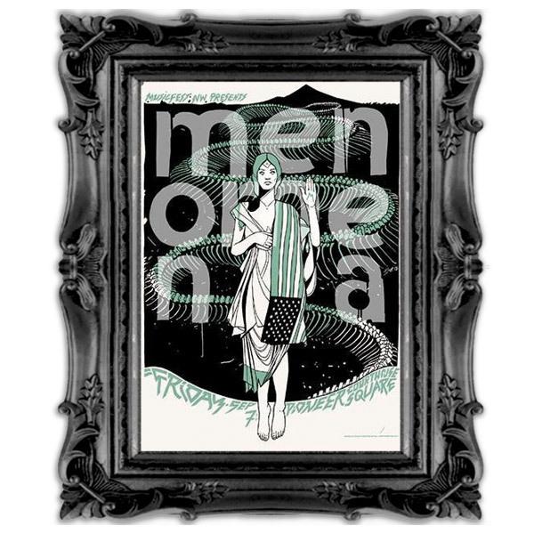 menomena_framed