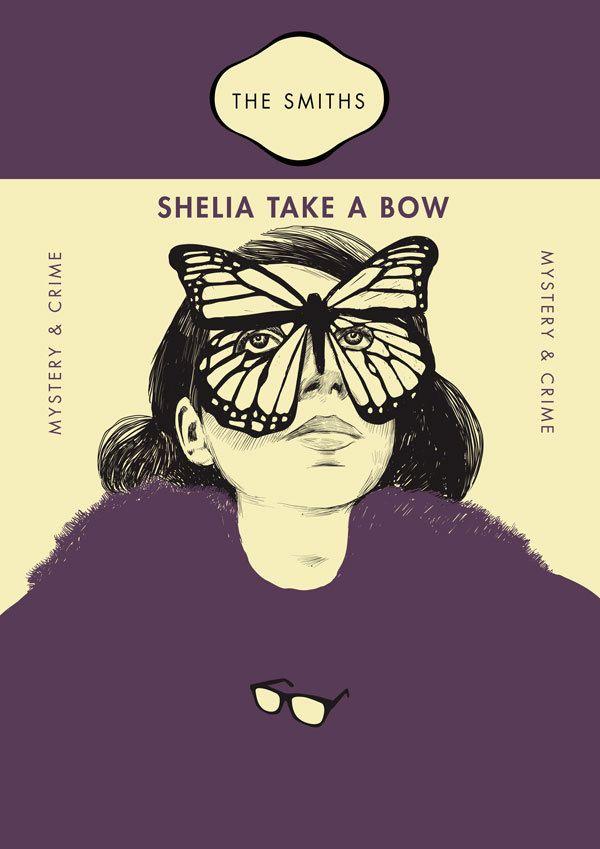 Raid71-shelia-take-a-bow