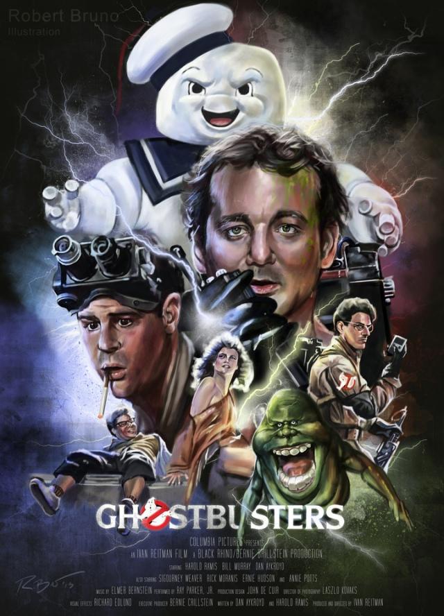 robert-bruno-Ghostbusters_FB