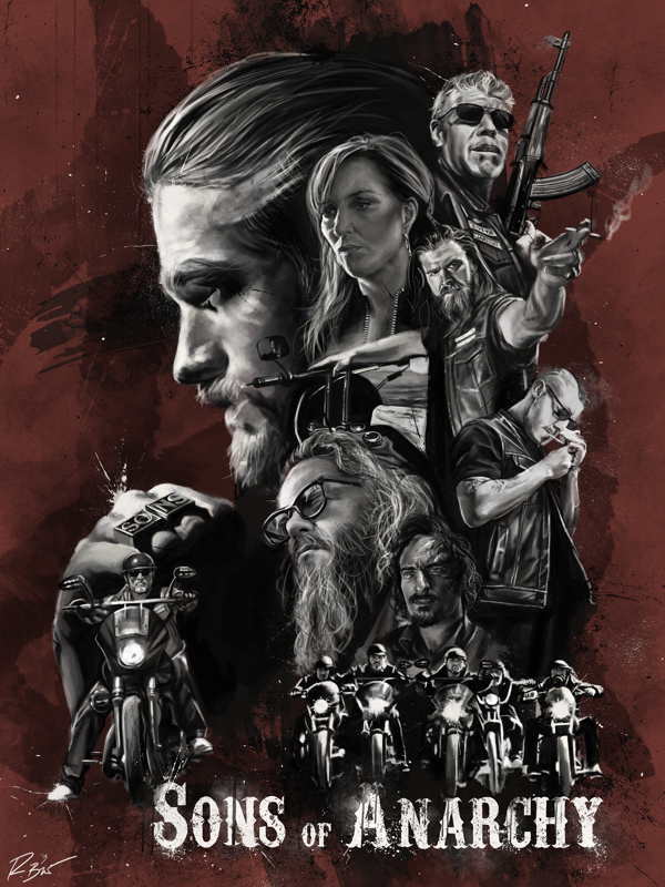 robert-bruno-sons-of-anarchy