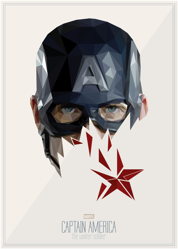 Captain America: The Winter Soldier (2014) - Financial ...