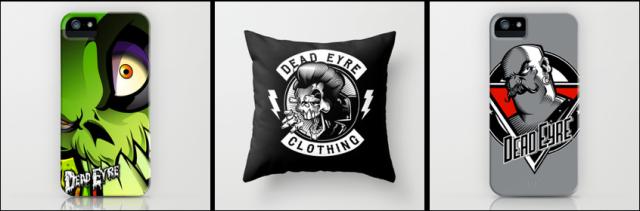 Dead-eyre-line-2