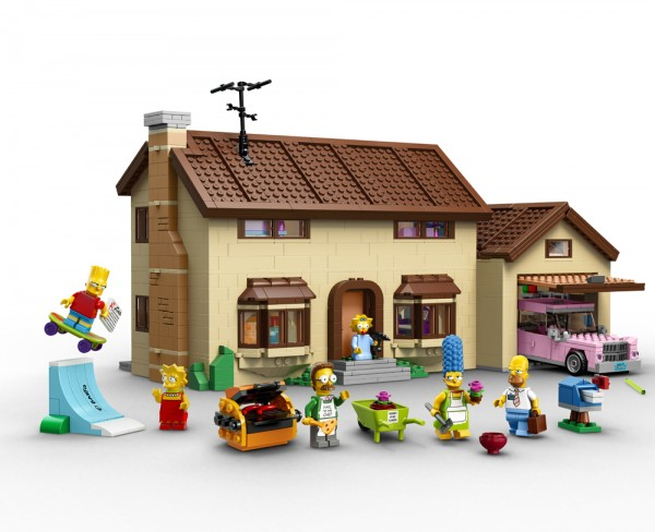 simpsons-legos-1