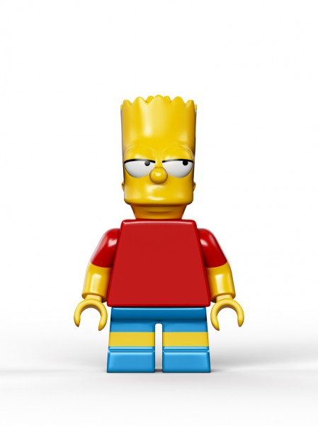 simpsons-legos-11