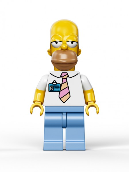 simpsons-legos-13