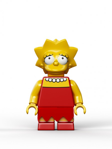 simpsons-legos-14