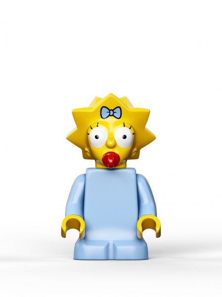 simpsons-legos-15