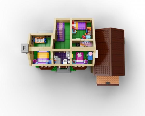 simpsons-legos-3