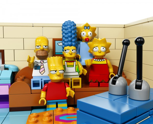 simpsons-legos-5
