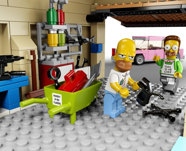 simpsons-legos-6